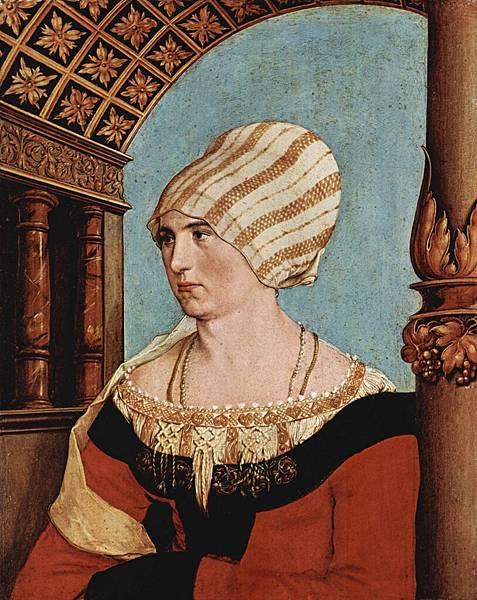 Hans_Holbein_d__J__008