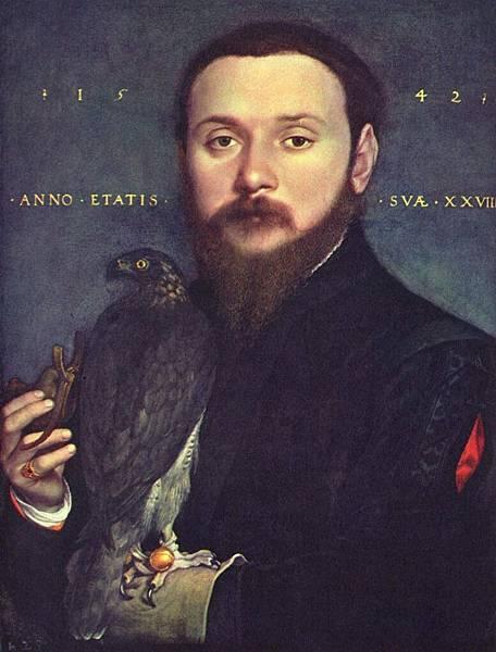 Hans_Holbein_d__J__069