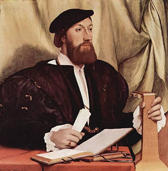 Hans_Holbein_d__J__072