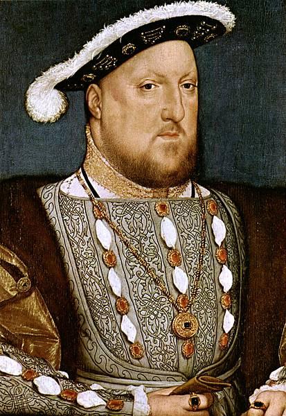 Hans_Holbein_d__J__049