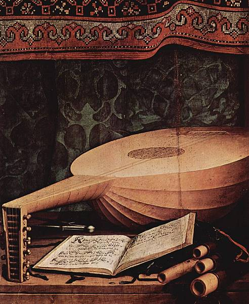 Hans_Holbein_d__J__030
