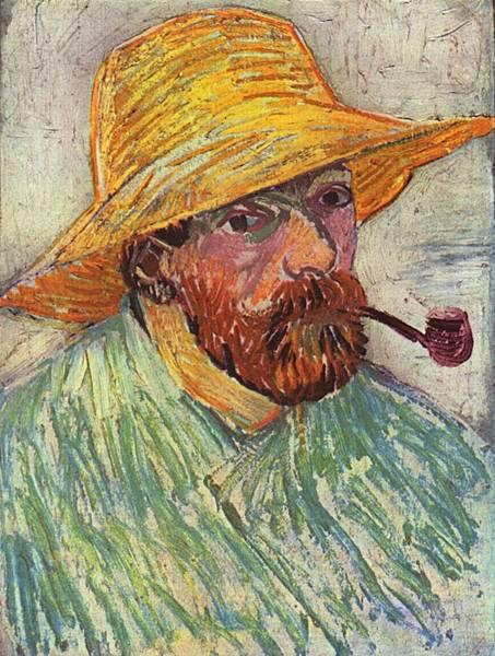 Vincent_Willem_van_Gogh_1888
