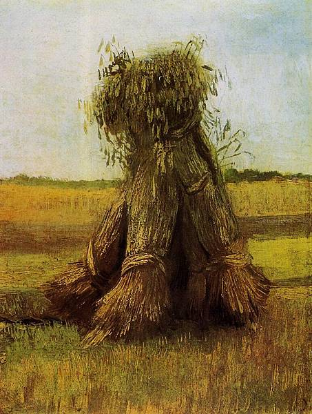 Van_Gogh_Vincent_Sheaves_of_Wheat_in_a_Field