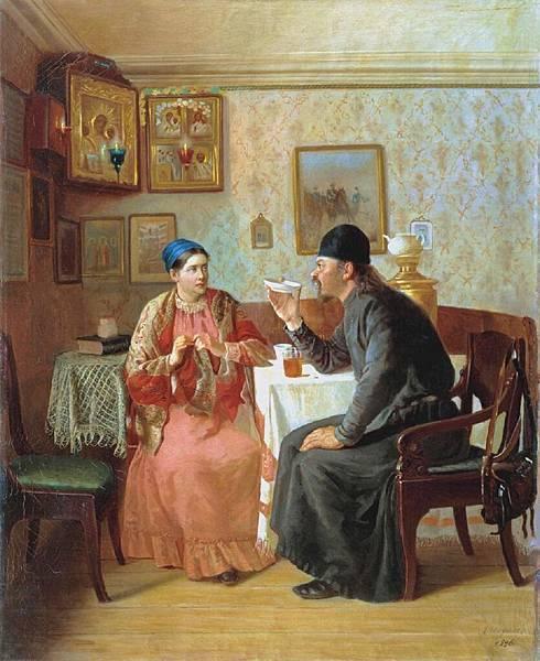 aleksei-naumov-drinking-tea-1896