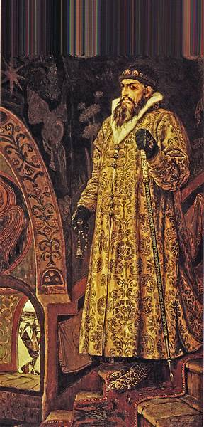 ivan_the_terrible_large