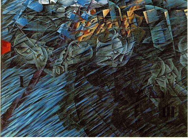 Umberto Boccioni (1882-1916)-st_mind2
