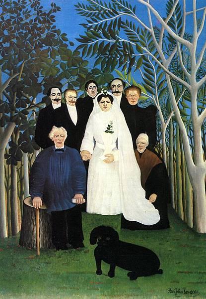 The Wedding5
