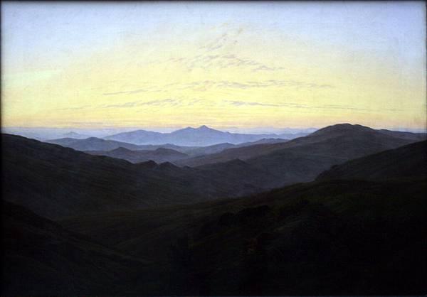 C.D._Friedrich_-_The_Riesengbirge