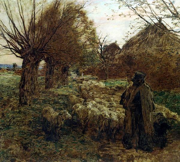 Lhermitte_Leon_Augustin_Le_berger_et_son_troupeau_1892_oil_on_canvas_-huge.jpg