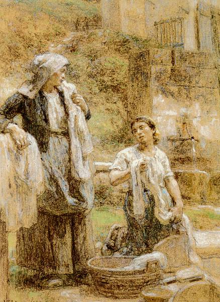 Lhermitte_Leon_Augustin_The_Washerwomen_Pastel_on_paper-huge.jpg