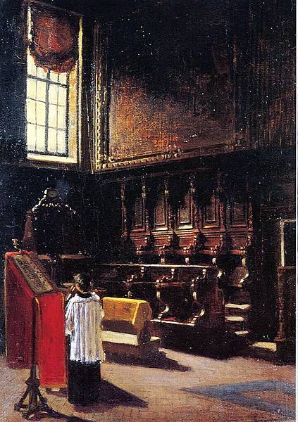 Giovanni Segantini (1858-1899)  Segantini_Coro_di_St.Antonio.jpg