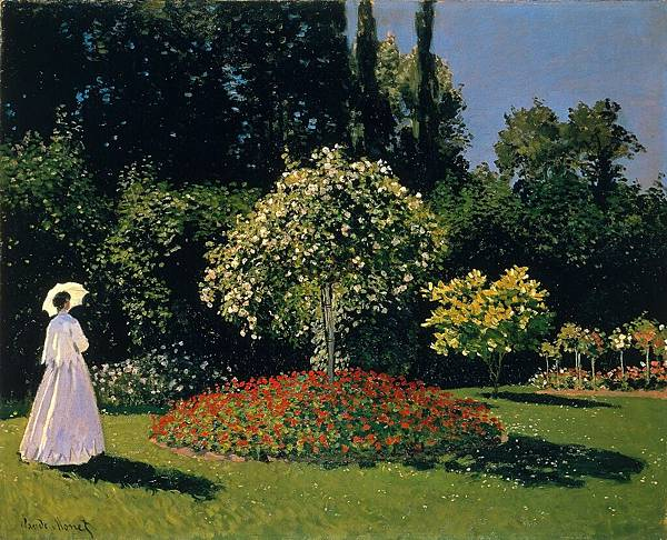 Claude_Monet_Jeanne-Marguerite Lecadre in the Garden Sainte-Adresse.jpg