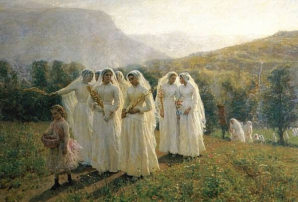 young_women_going_to_a_procession-large.jpg