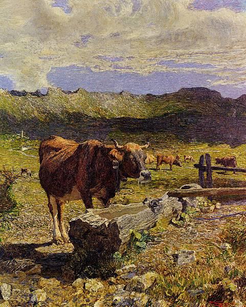 Brown_Cow_in_the_Waterhole.jpg