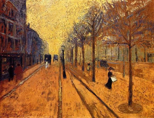 Paul Serusier (1864-1927) Avenue de Neuilly.jpg