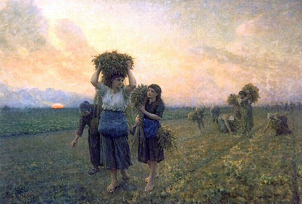 Jules Breton (1827-1906) The_Last_Gleanings.jpg