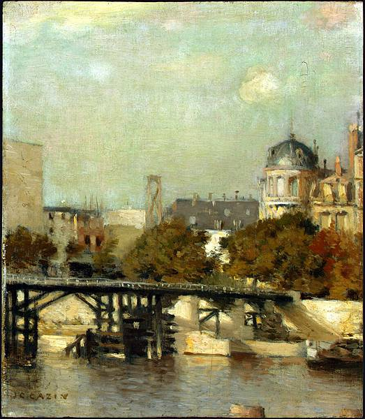 Paris_Scene_with_Bridge,_Jean-Charles_Cazin.jpg
