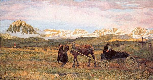 Giovanni Segantini (1858-1899)  Segantini_R羹ckkehr_in_die_Heimat.jpg