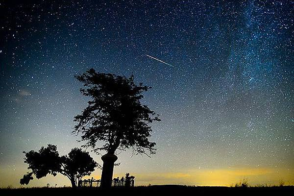Perseids_01_1782852a