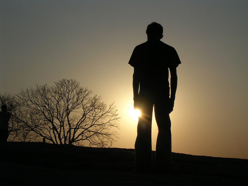 lonely-alone-with-Jesus-500x375