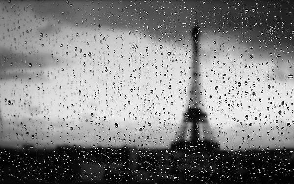 Rain-Background