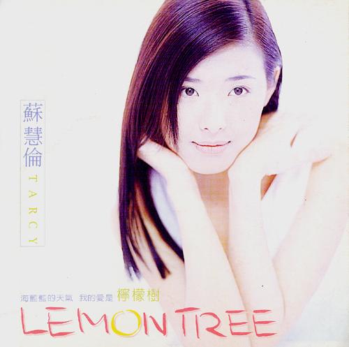 1996  LEMON TREE
