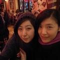 Pei Fu &Me