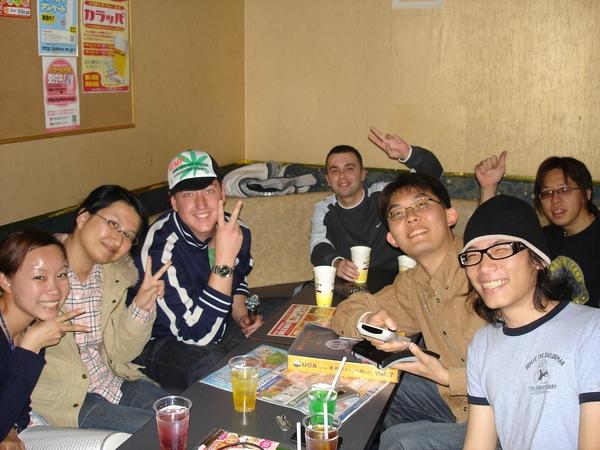 回憶-03.JPG