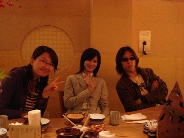 回憶-38.JPG