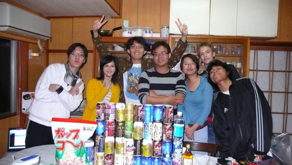 回憶-57.JPG