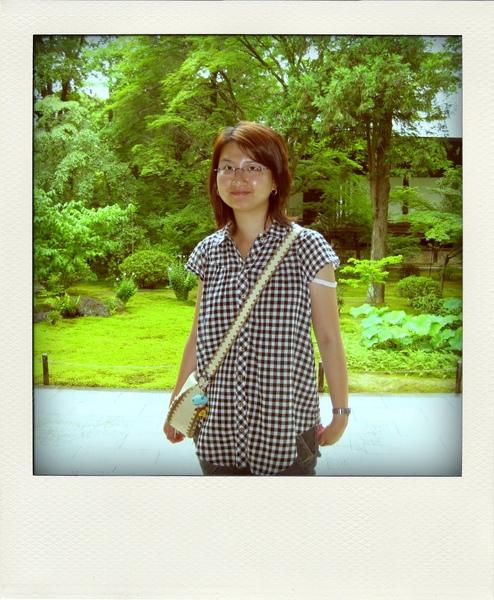 2008.06.02-pola.jpg