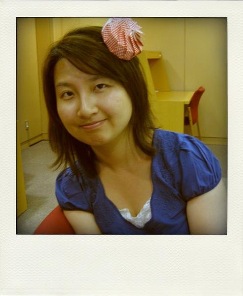 2008.07.01-pola.jpg