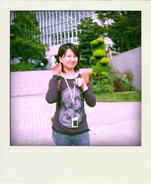 2008.10.08-pola.jpg