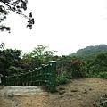 從這個方向可以看到南寮