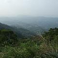 view@觀日亭