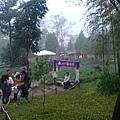 2007薰衣草節