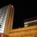 中國信託大樓