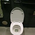 親子廁所的小小馬桶