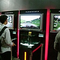 PS3試玩+HD 1080高畫質體驗