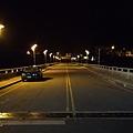 內灣大橋&my車車
