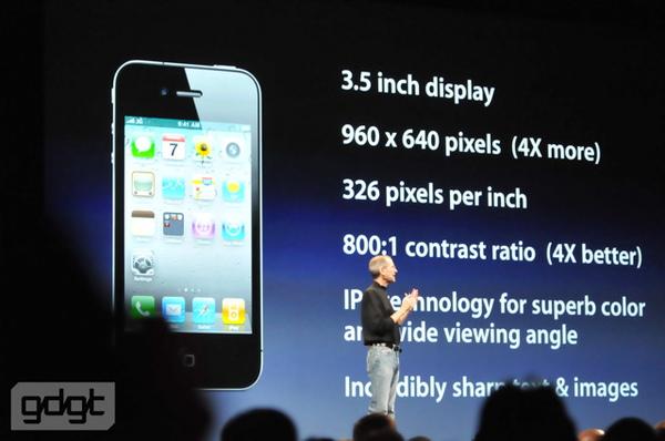 apple-wwdc10_502.jpg