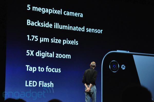 apple-wwdc-2010-242-rm-eng.jpg