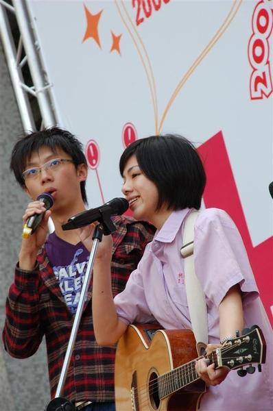 DSC_8187.JPG