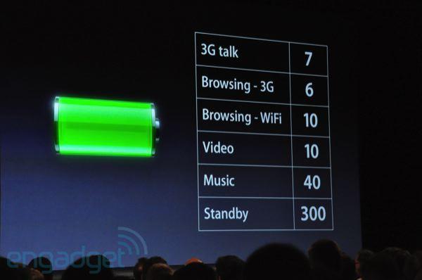 apple-wwdc-2010-209-rm-eng.jpg