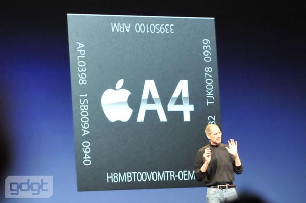 apple-wwdc10_512.jpg