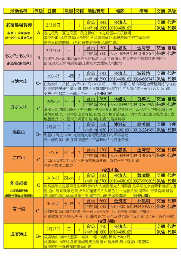 105年第一季1月-4月行程表_頁面_02.jpg