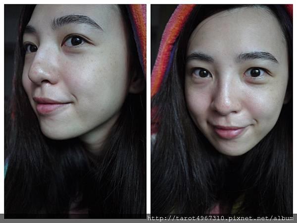 P1110389_Fotor_Collage.jpg