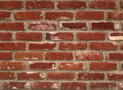 brick-wall-2.jpg