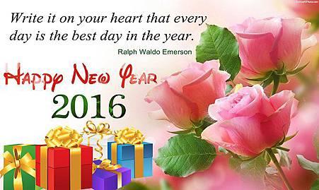 Happy-New-Year-2016-Wallpaper-Love-2.jpg