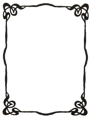 frame-clipart-frame-clip-art-4.jpg